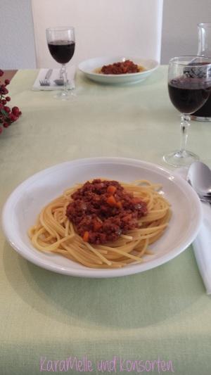 Spaghetti 22