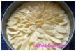 Apfel-Quark-Kuchen III OK
