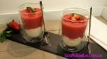 Erdbeer-Mascarpone-Dessert -II OK