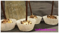Tiramisu-Cake-Pop OK II