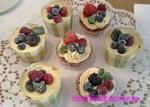 Mascarpone-Muffin 2 OK