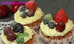 Mascarpone-Muffin 4 OK