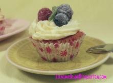 Mascarpone Muffin 5 OK