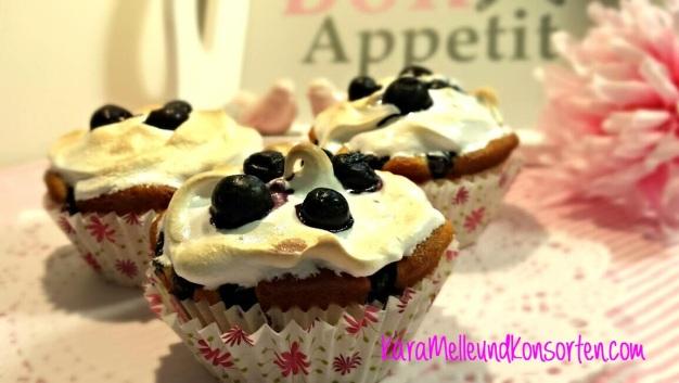 Blueberrymuffin I OK