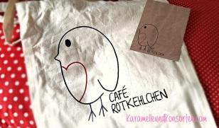 Café Rotkehlchen I OK