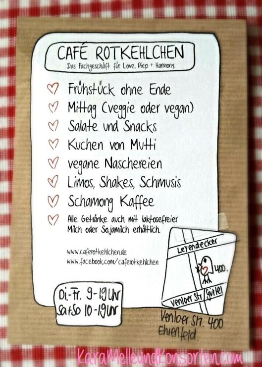 Café Rotkehlchen III OK