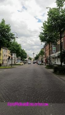 Venloer Straße OK