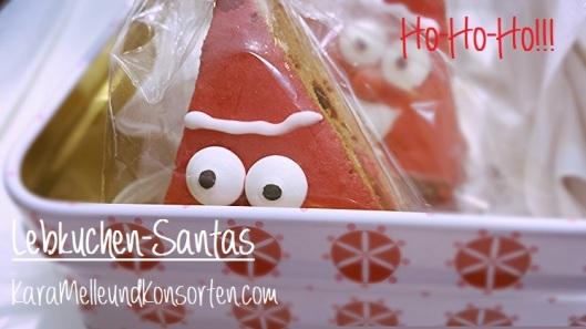 Lebkuchen-Santas II OK