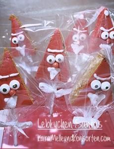 Lebkuchen-Santas VI OK