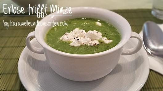 Erbsen-Minz-Suppe III OK