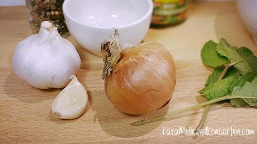Erbsen-Minz-Suppe IV OK
