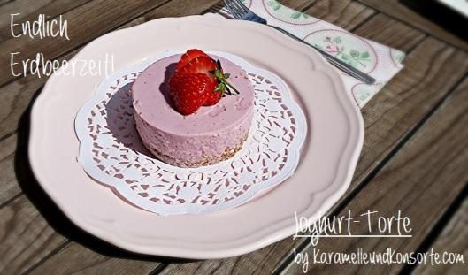 Joghurt-Torte II OK