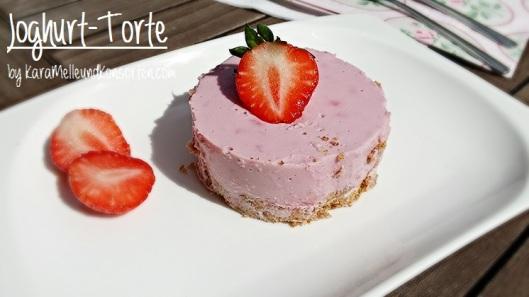 Joghurt-Torte VI OK