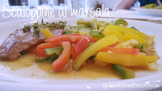scaloppine-al-marsala-iii