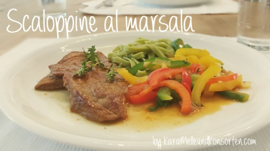 scaloppine-al-marsala-iv
