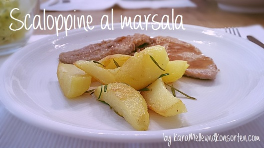 scaloppine-al-marsala-v